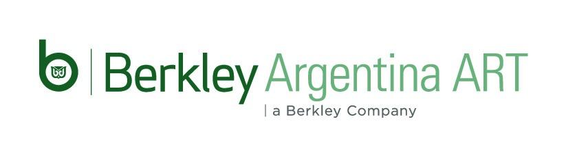 Berkley Argentina ART v2