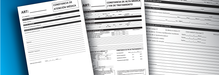banner_formulario_largo