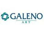 Galeno ART